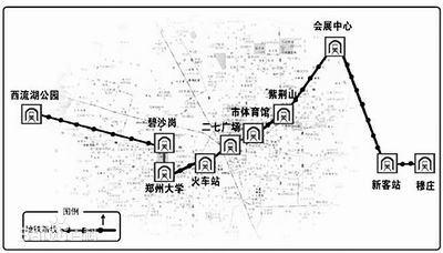 7401工程线路走向(资料图)
