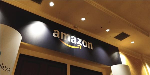 亚马逊一仓库每年销毁数百万件产品:包括戴森、MacBook 官方回应