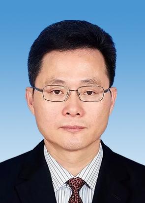 林武当选山西省人大常委会主任  蓝佛安当选山西省省长
