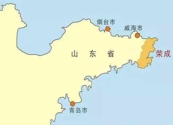 这座海滨小城,比青岛人少安逸,海鲜论盆吃,想立马去小住几天
