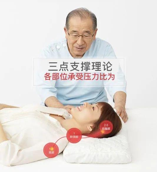日本骨科教授重大突破:颈椎病有救了