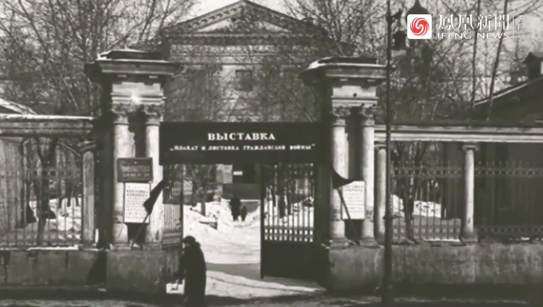刘伯承和哪几位中共党员一起进入伏龙芝军事学院学习