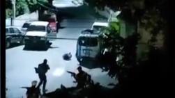 """海地总统遇刺现场画面:杀手伪装成美国特工潜入 警告安保人员""""别开枪"""""""