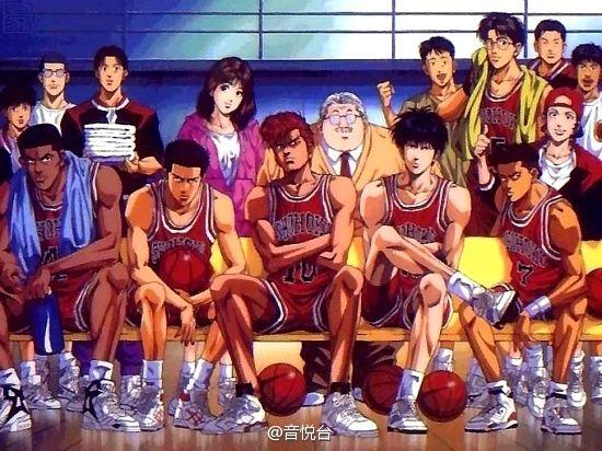 """【活动招募令】""""我是亚运小投手""""投篮比赛,热血青春等你来战!"""