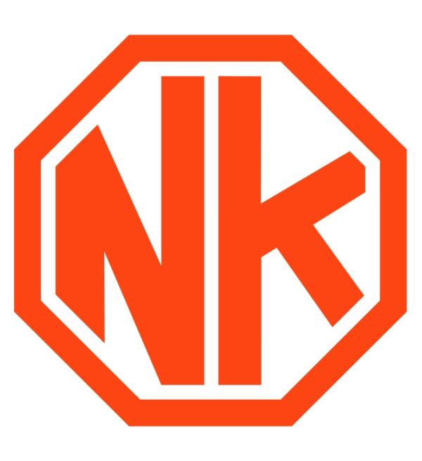 全民户外运动品牌NK首款可换手柄 智能跳绳S20惊艳上市