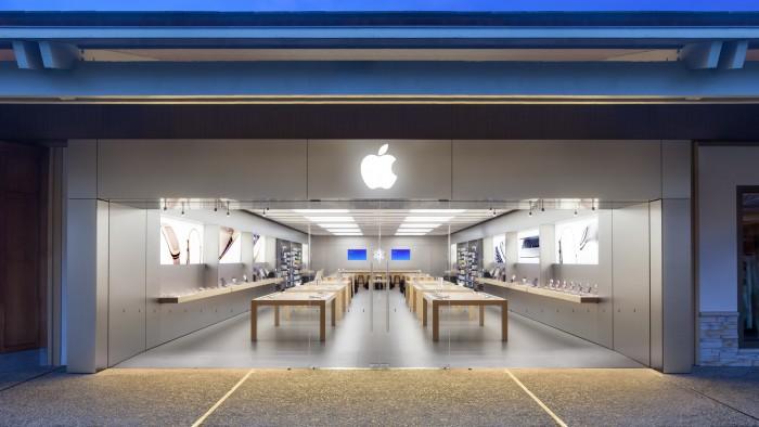 Apple-Vintage-Faire-Modesto-California-USA-Epic-Apple-Culture-Adventure-Route-©-Monika-Newbound.jpg
