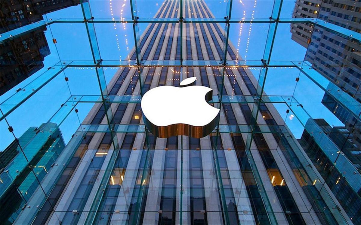 苹果面临70亿美元专利赔偿金 威胁退出英国