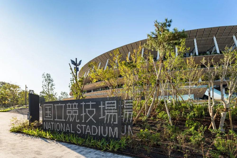 唐驳虎:东京奥运感染众多 中国777名代表如何平安归来?