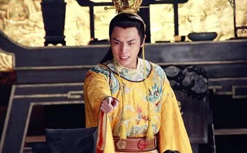 尴尬的皇帝——宋仁宗,分明是自己的皇位却一直有备胎在陪跑