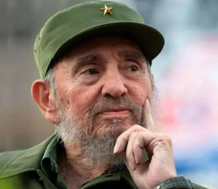 被美国封锁长达60年,古巴为什么就是不愿意低头?