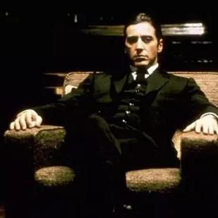 """C罗、梅西、""""教父""""…开的酒店,到底好不好睡?"""