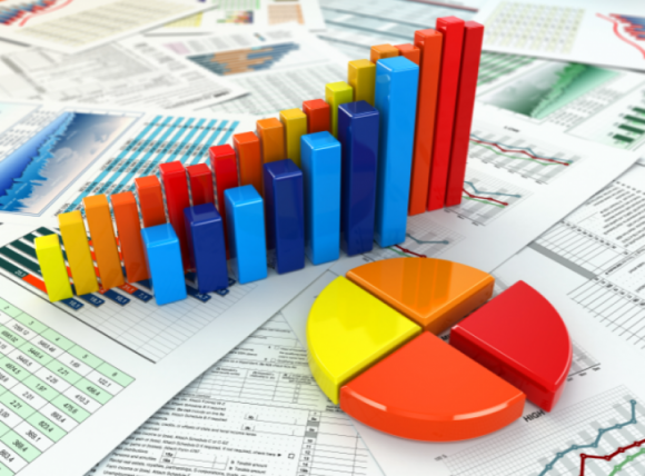 兰州银行闯关IPO 个人贷款与垫款去年同比增长58% 「银行IPO观察」