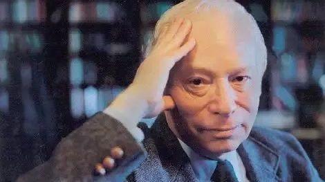 """溫伯格:""""詩人科學家""""與""""物理帝國主義者"""""""