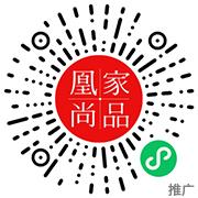 一套可以把脑子叫醒的汉字书,给孩子看得懂的中国文化