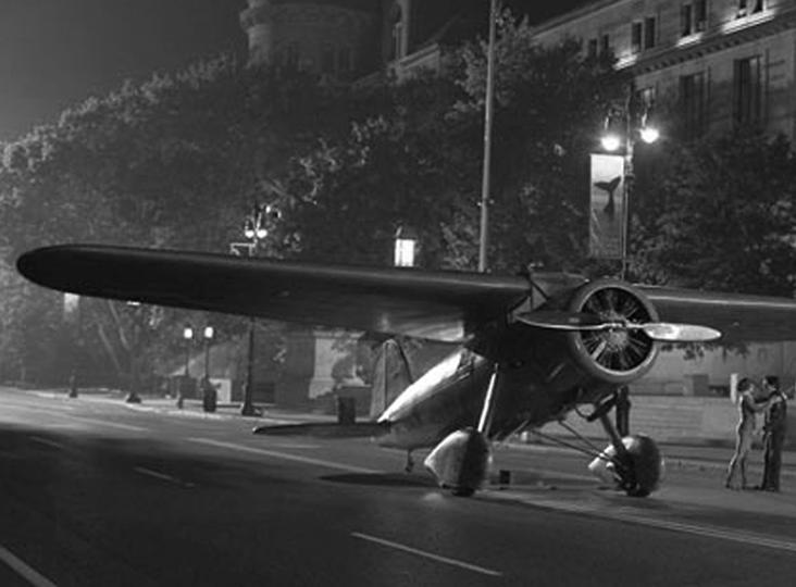 """拒绝""""晕车香"""",好闻又好看的小飞机香薰,祛除车内异味"""