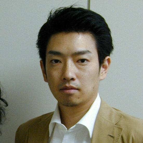 东京奥运会开闭幕式导演被解聘 被指不尊重人权