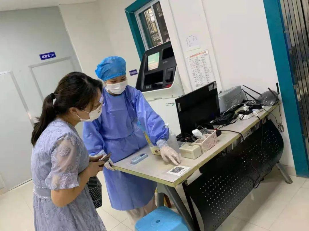 江西省胸科医院:关于发热门诊,你了解多少?