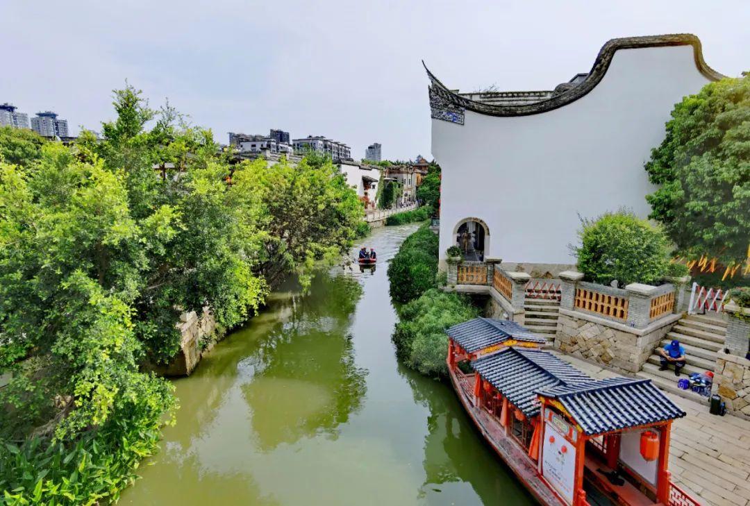 来自马蜂窝用户@老唐带我看中国