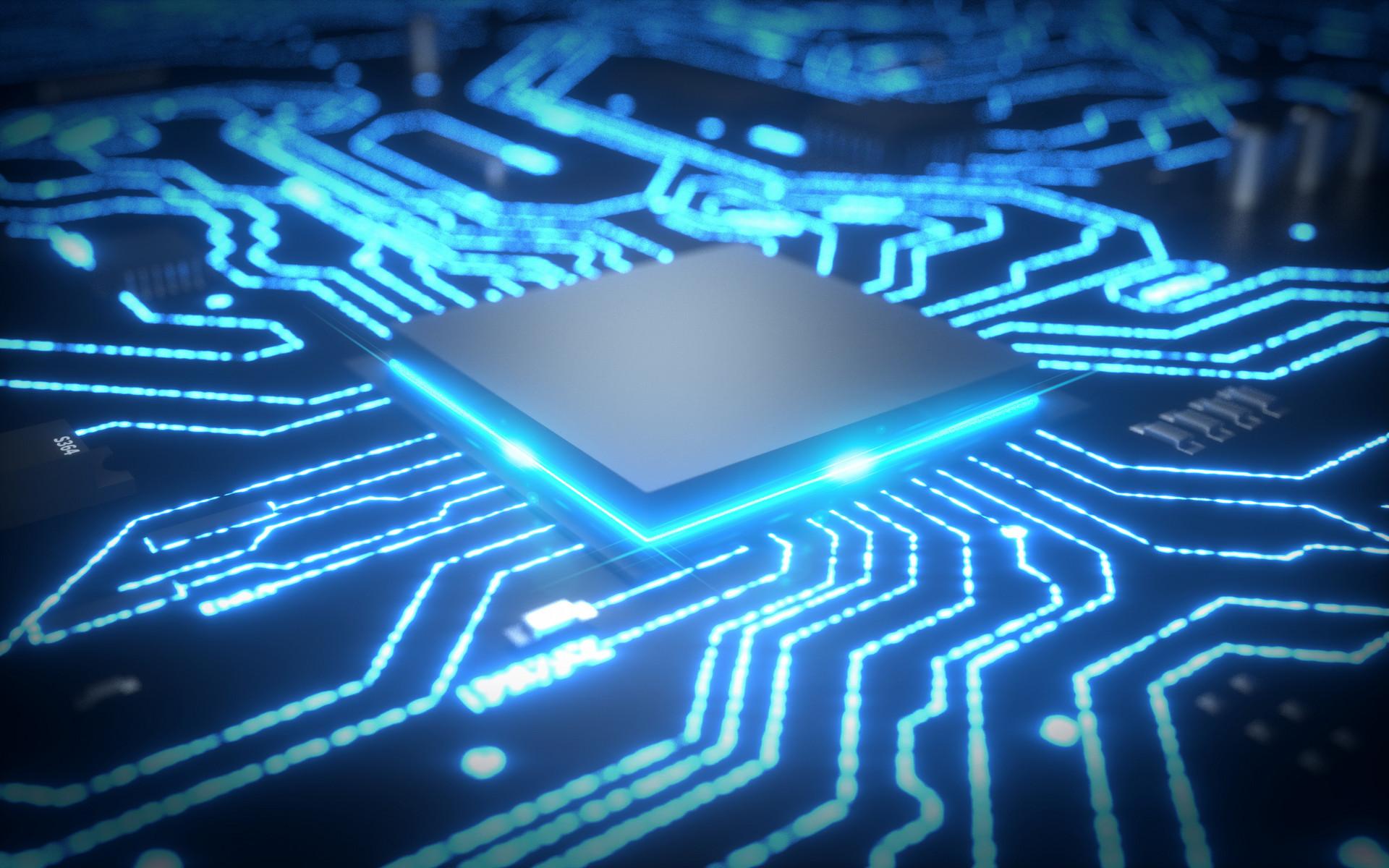 从无纸化到芯片回收,芯片供应短缺激发新想法
