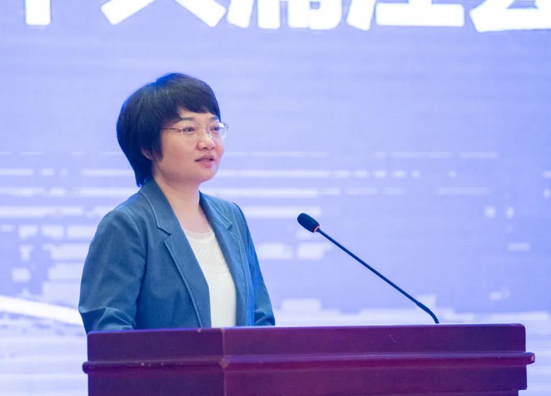 浦江2021年重大招商引资项目集中签约
