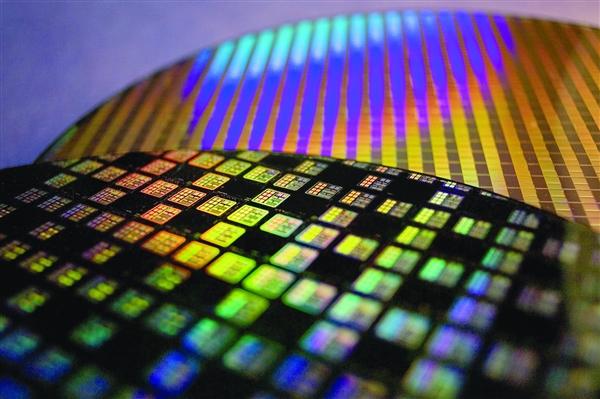 AMD、苹果5nm芯片生产重地 台积电晶圆厂突发事故:供应商被禁入内
