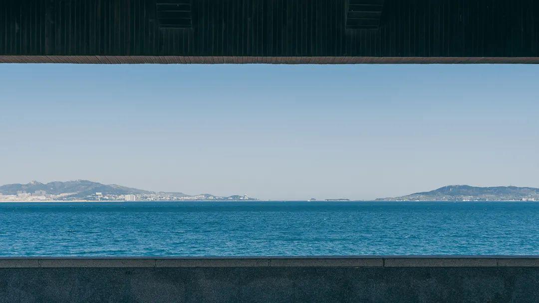 被忽略太久的沿海小城,海鲜赛过青岛三亚,去过的人却不多