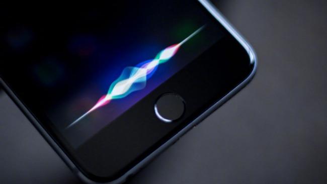 苹果回应Siri播报奥运金牌榜忽略中国:相同金牌数国家 只读第一个