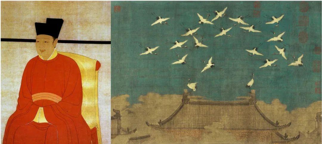 中国瓷器鼻祖,宋徽宗至爱,远销海外,欧洲贵族疯狂追捧
