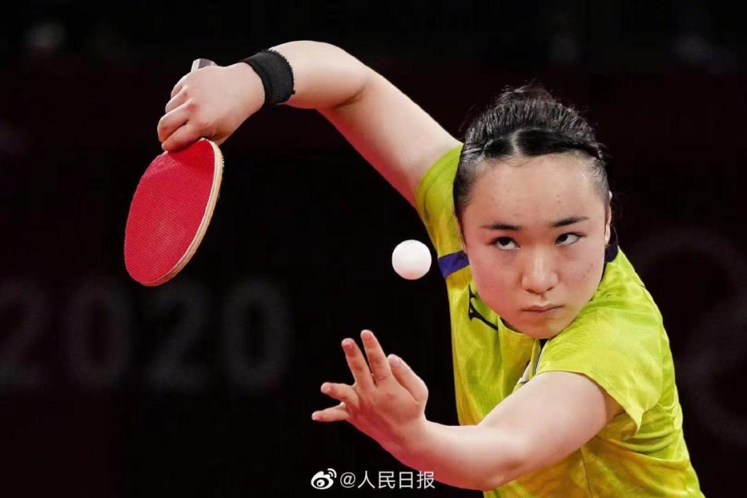 见到这一幕,有中国网友激动说道:你大爷还是你大爷!