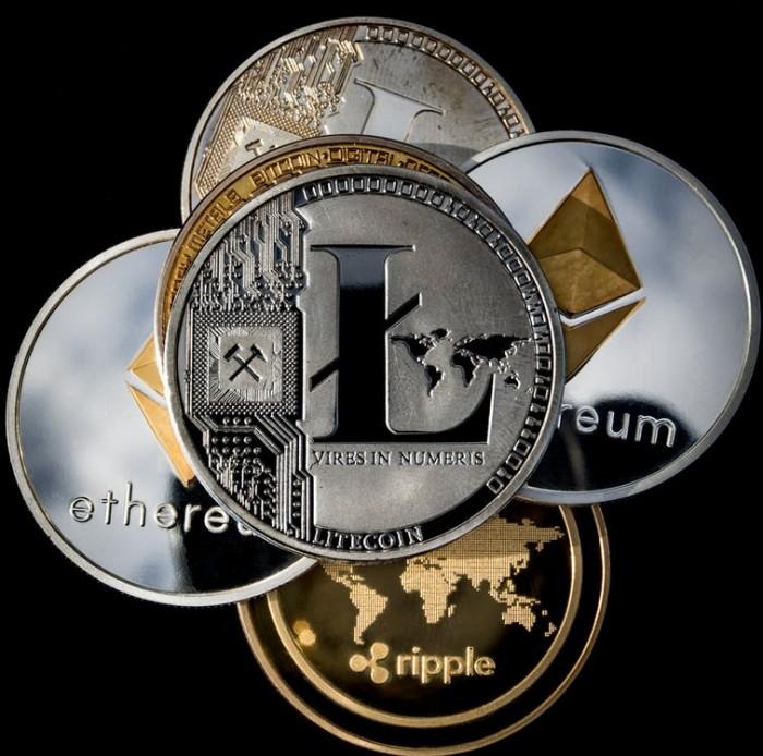 专家警告称如果公司破产 加密货币会对税收造成