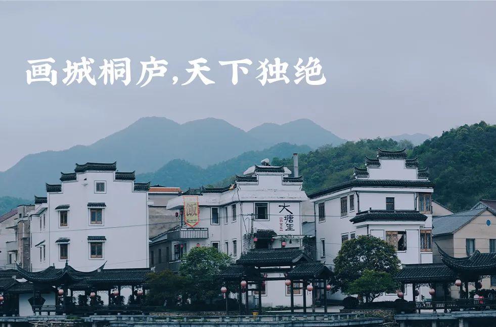 """如今提起浙江杭州,很多人的第一反应已经不是什么""""人间天堂"""",而是""""太卷了""""。"""