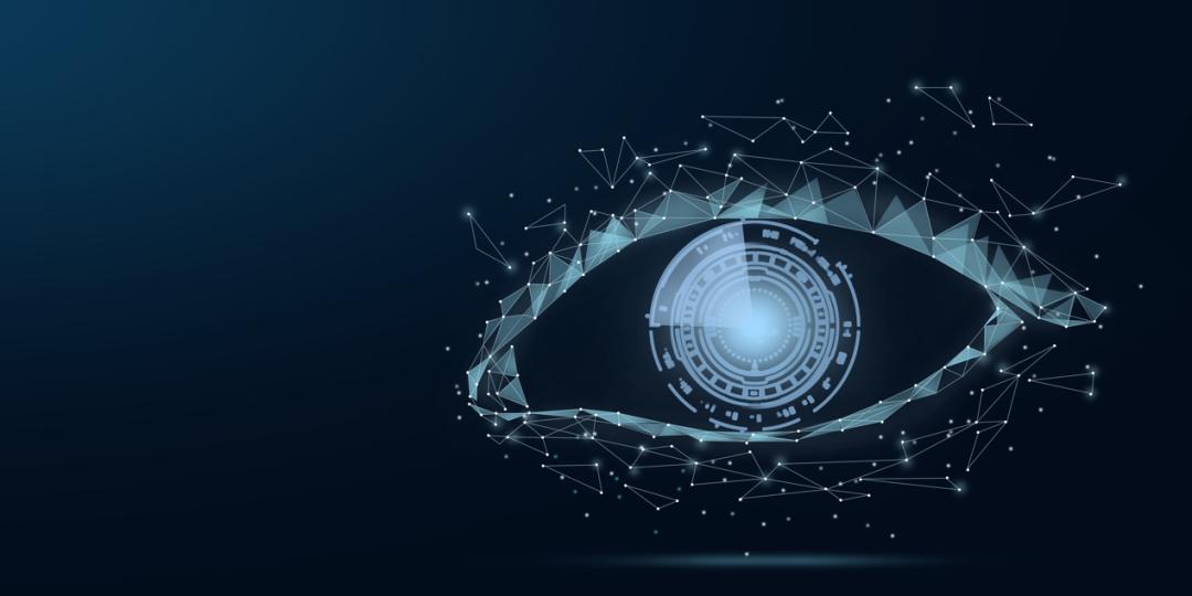 用AI解密眼底世界
