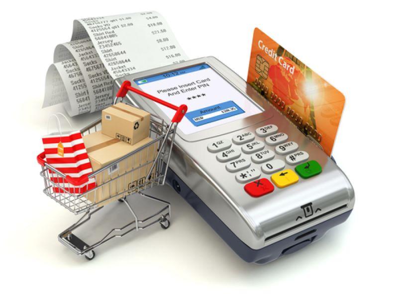 商业银行降低跨行取现手续费,支付宝花呗等跟随