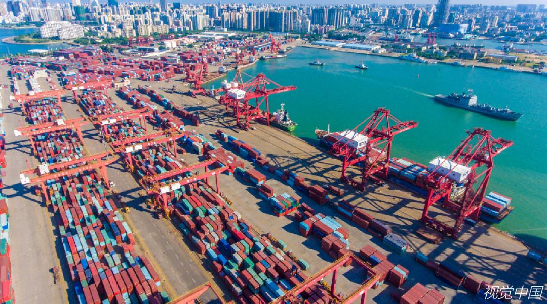 安徽省gdp总量_安徽亳州GDP五年跨越8个百亿台阶