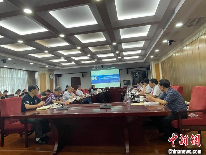 报告预计中国最有可能在2040年前后跨越农业强国门槛