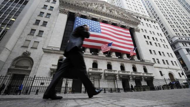 美證券交易委員會發布與中國相關投資者保護聲明