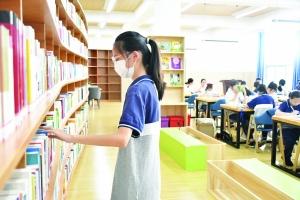 """南昌市教育局践行初心为民办实事 """"官方带娃""""托起稳稳的幸福"""