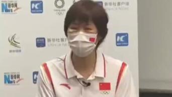 郎平回应不再执教:相信年轻一代的教练