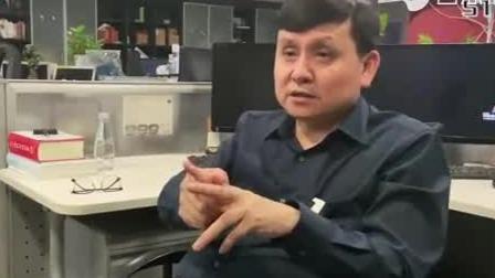 张文宏:打疫苗后感染新冠多数不需住院 跟流感毫无区别
