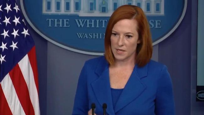 奥巴马召集数百人庆生引争议 白宫再次双标