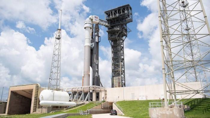 starliner-launch-stream-1280x720.jpg