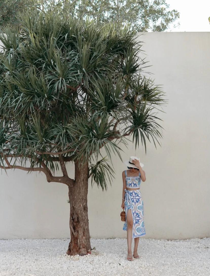 小红书©️ 布吉岛岛主Jolan