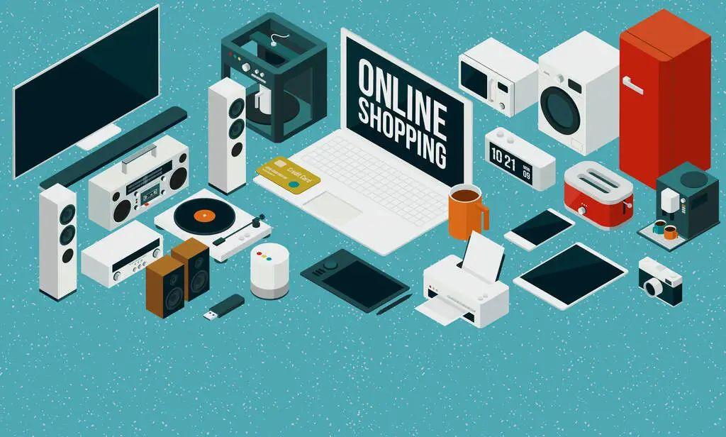 BAT 圈地战争 简史 巨头如何改变互联网