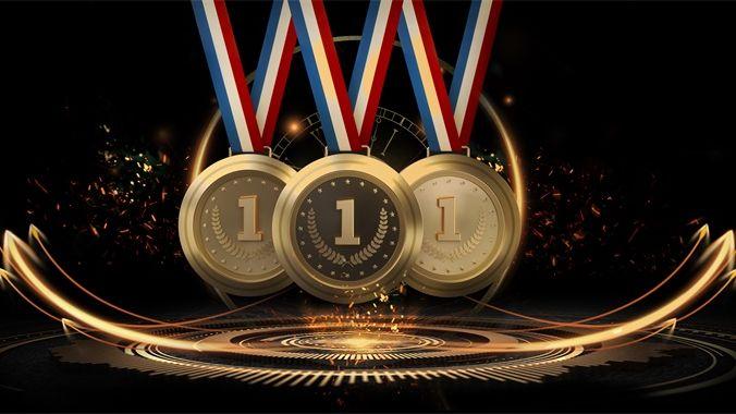 双标实锤!美媒边说奖牌不重要边嘲讽印度奖牌少:13亿人才3枚