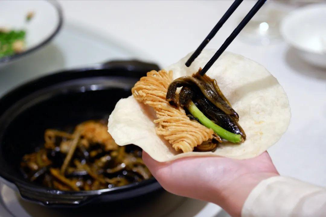 阿球在南京吃的改良版 @BIUBIU