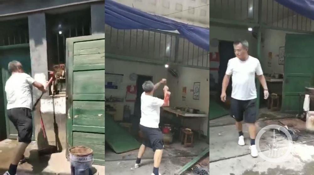 桂阳原政协常委当众打砸早餐店7.jpg
