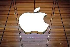 消息称苹果Apple Car团队走访韩国SK集团、LG电子等企业