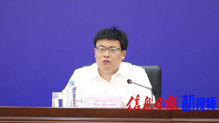 省委依法治省辦組成人員,省司法廳一級巡視員,省普法辦副主任鄧奕強