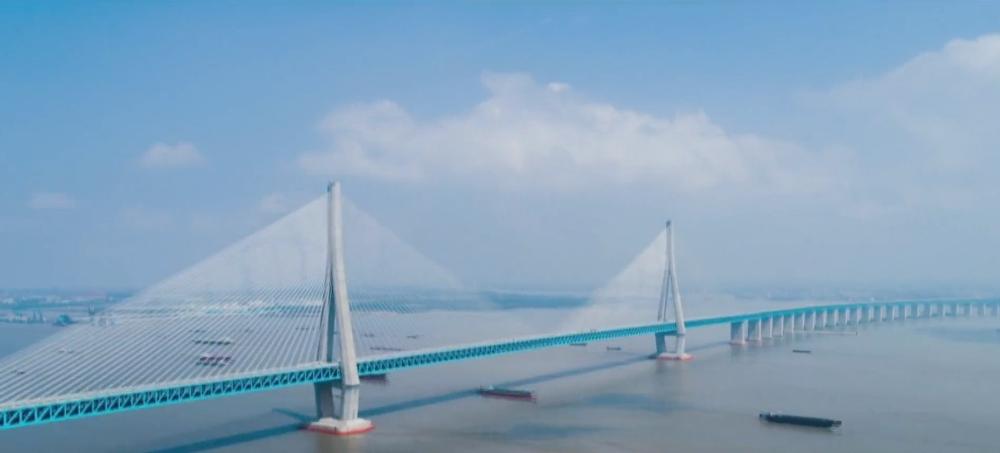 苏州张家港市:坚定不移走好高质量发展之路