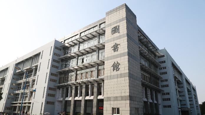 """江西科技学院获批开展高等继续教育""""二元制""""人才培养模式改革试点"""